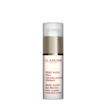 Multi-Active Eye Revive - Clarins