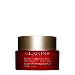 極緻活齡日霜 (適合任何肌膚) - Clarins