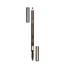 柔滑自然眉筆