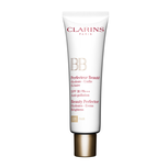 BB Beauty Perfector SPF30/PA+++
