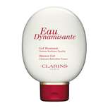 Eau Dynamisante Shower Gel - Clarins
