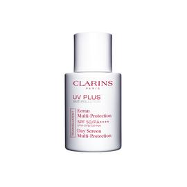 UV Plus SPF50 Neutral