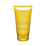 After Sun Gel Ultra-Soothing