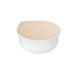 面膜紙 (煥顏緊緻修護精華水專用) - Clarins