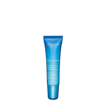 Hydra-Essentiel Replenishing Lip Balm