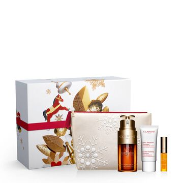 Holiday Double Serum Set (30ml)