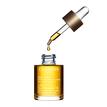 蓮花護理油