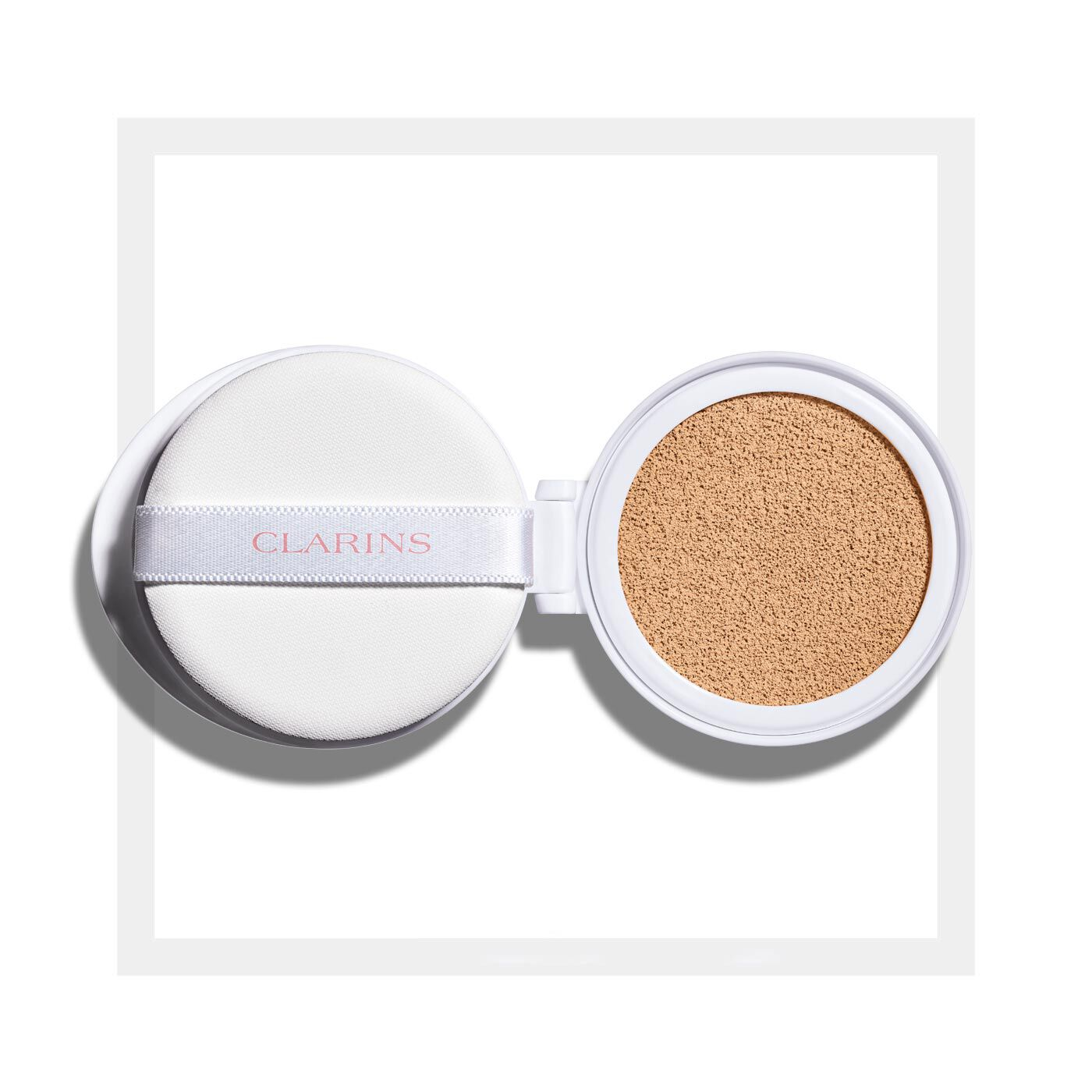 White Plus Pure Translucency Bright Plus Brightening cushion foundation SPF 50 / PA +++ Refill