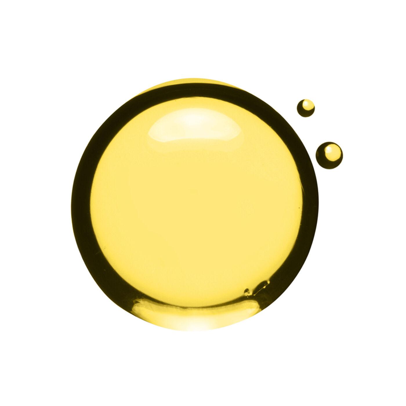 舒爽身體護理油