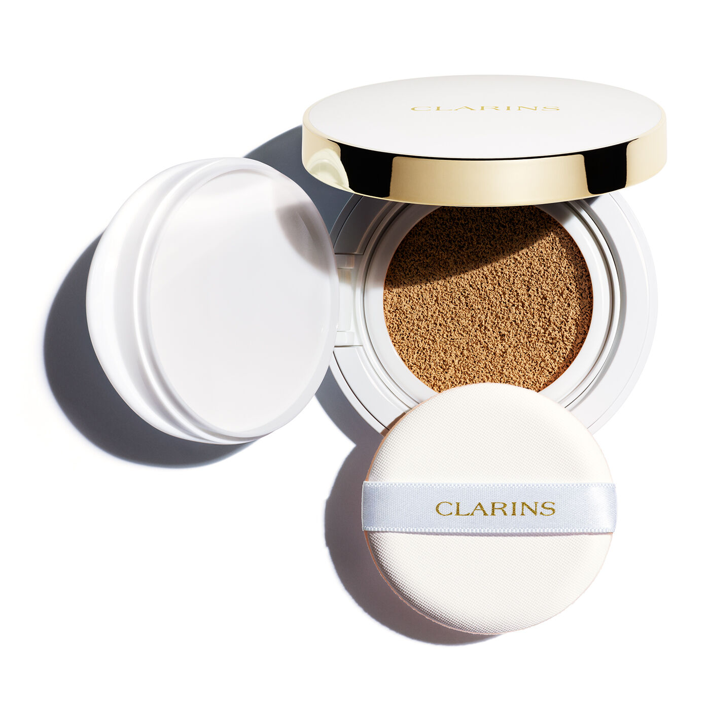 Everlasting Cushion Foundation SPF50/ PA+++ 105