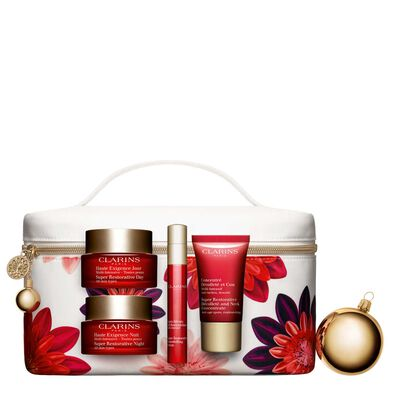 Prestige Super Restorative Set