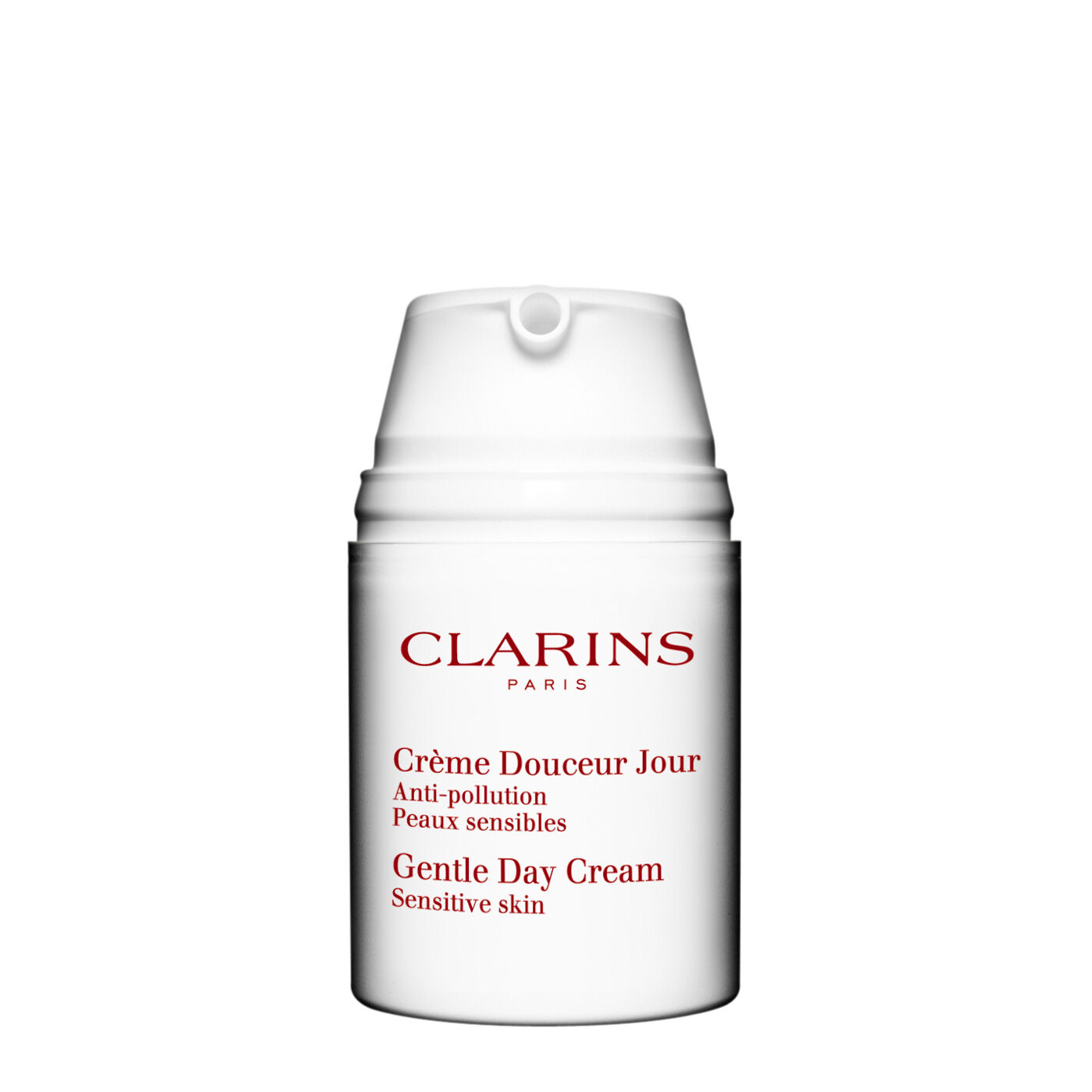 Gentle Care Gentle Day Cream