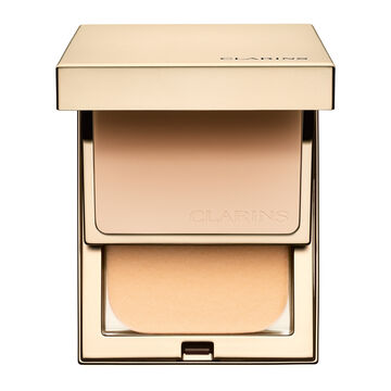 EVERLASTING COMPACT FOUNDATION -103 ivory