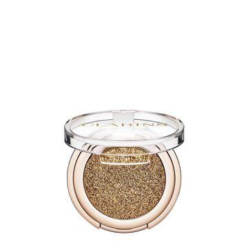 MONO EYESHADOW GLITTER 101 sparkling gold