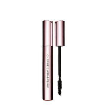 Mascara Wonder Perfect 4D - Black