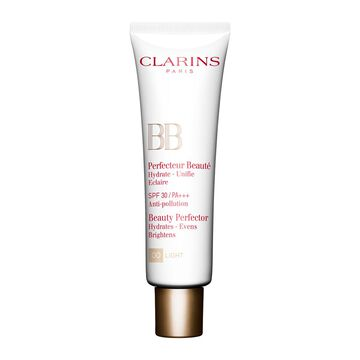 Face BB Beauty Perfector SPF30/PA+++ - 00 Light
