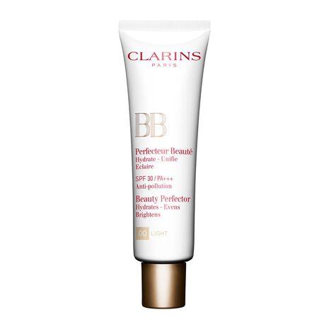 BB Beauty Perfector SPF30/PA+++