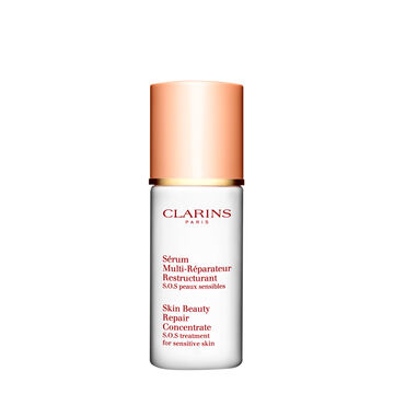 Gentle Care Skin Beauty Repair