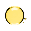 Santal Face Treatment Oil