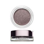 Cream-to-Powder Iridescent Eyeshadow