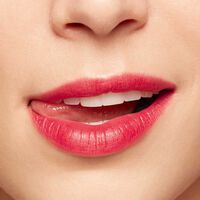 Water Lip Stain 01 Rose Water