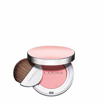 JOLI BLUSH 01 - Cheeky Baby