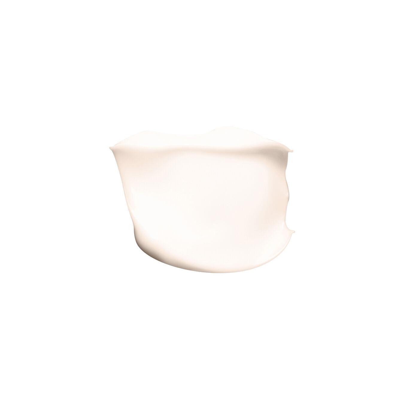 水潤活肌保濕系列 水潤活肌保濕霜 (中性至乾性肌膚)