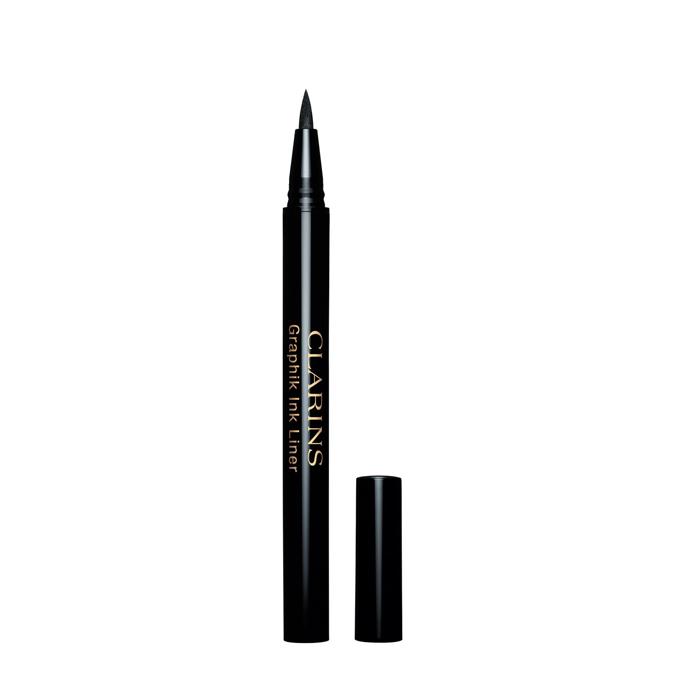 Eye Liner GRAPHIK INK LINER 01