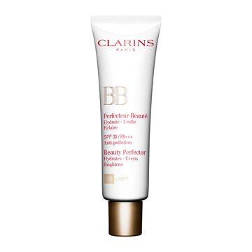 Face BB Beauty Perfector SPF30/PA+++ - 00 Light