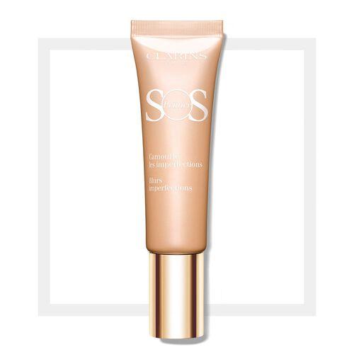 SOS Primer 02 Peach