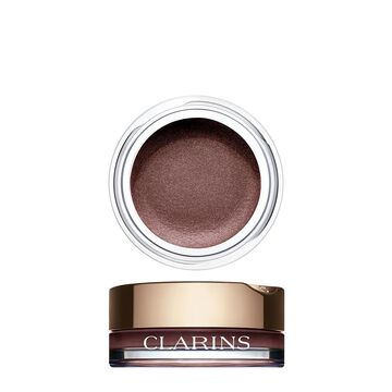 MONO EYESHADOW 03 intense plum