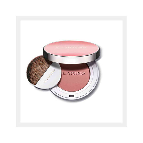 JOLI BLUSH 03 - Cheeky Rose