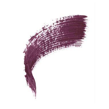 04 perfect plum