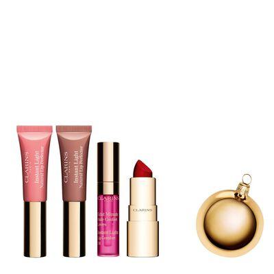 Precious Lips Collection