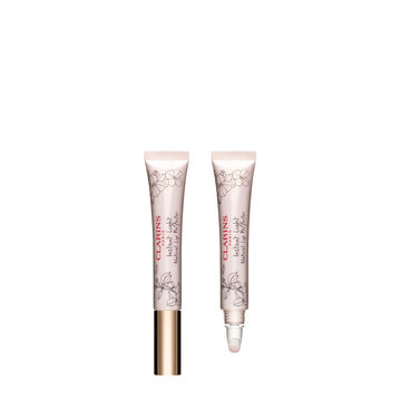 White Flower Instant Light Natural Lip Perfector
