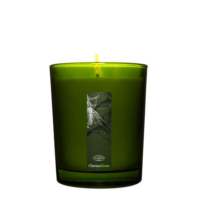 Treatment Fragrance Eau d'Ambiance Scented Candle