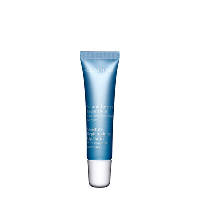 HydraQuench Moisture Replenishing Lip Balm