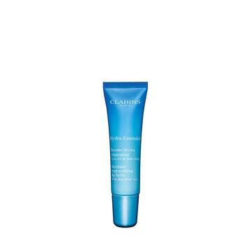 水潤活肌保濕護唇霜