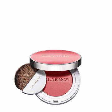 JOLI BLUSH 02 - Cheeky Pink