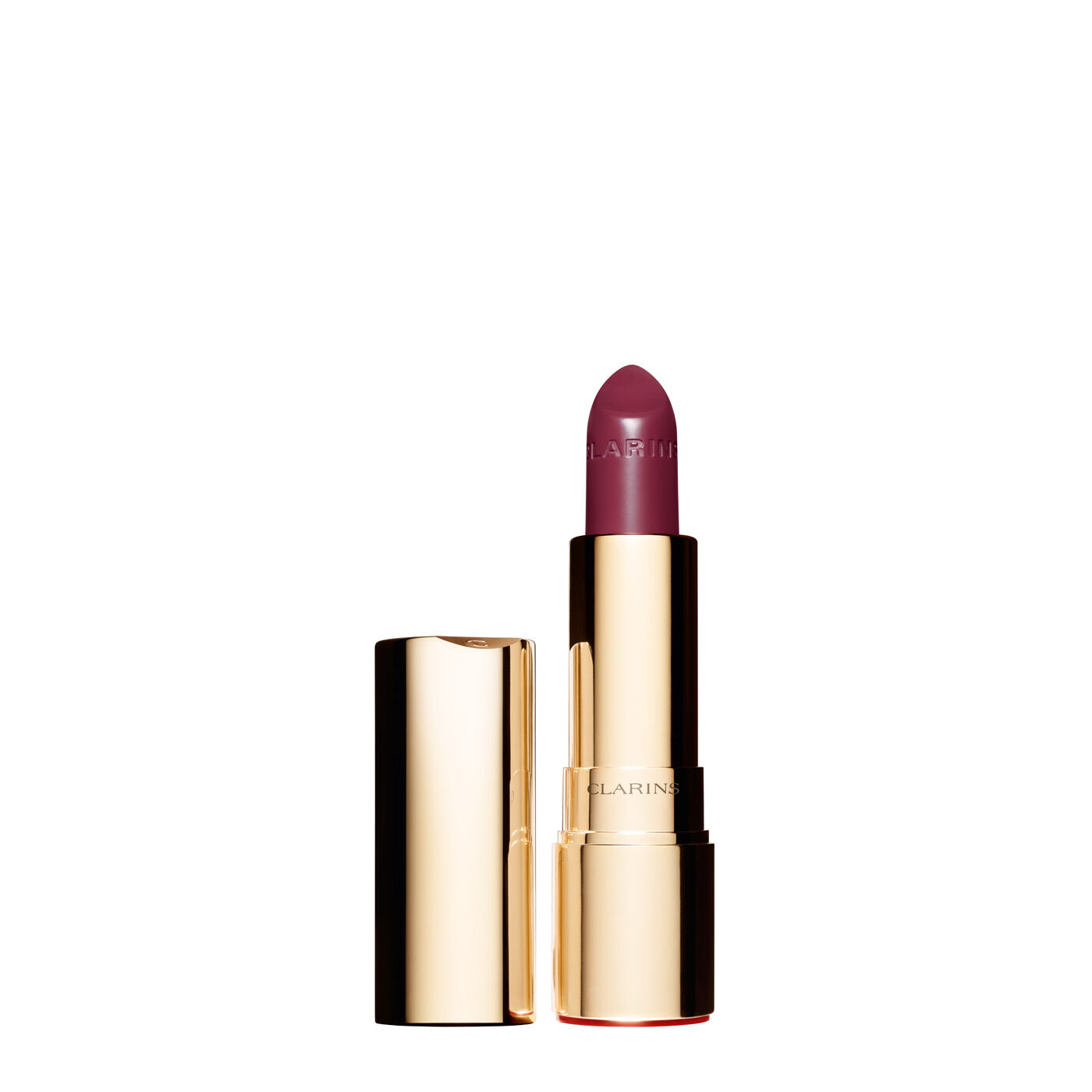 Joli Rouge 744 Soft Plum
