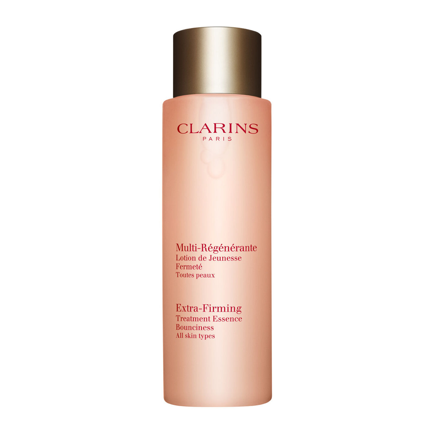 Extra Firming Treatment Essence