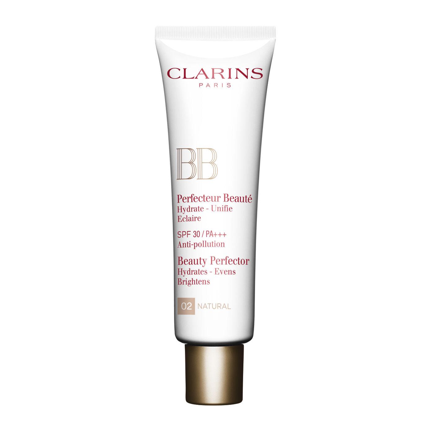 Face BB Beauty Perfector SPF30/PA+++ Shade 02 Natural 30 ml