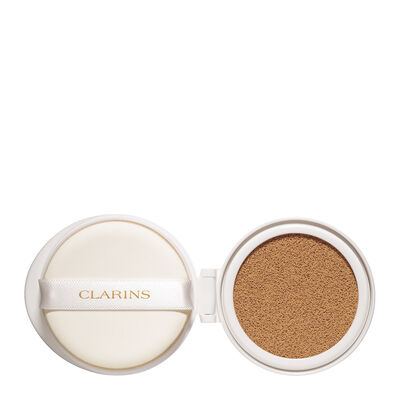 Everlasting Cushion Foundation+ SPF 50 / PA+++ (Refill) 107 Beige