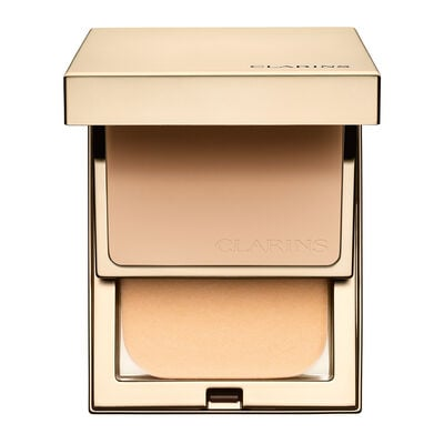 EVERLASTING COMPACT FOUNDATION -110 honey