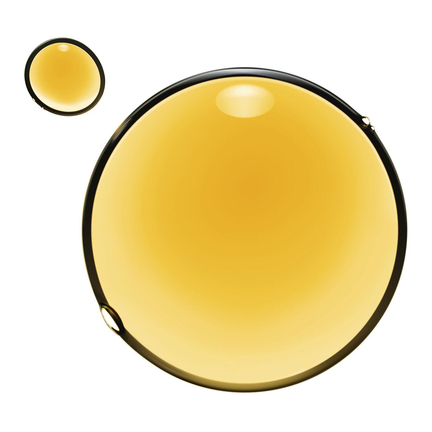 美肌能量液系列 活力抗倦能量液