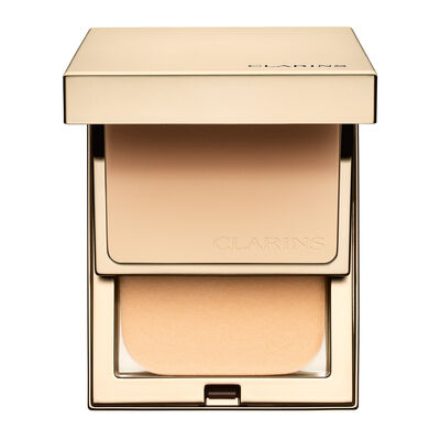 EVERLASTING COMPACT FOUNDATION -105 nude