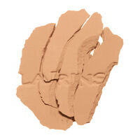 Brightening Powder Foundation SPF15/PA++  shade 03
