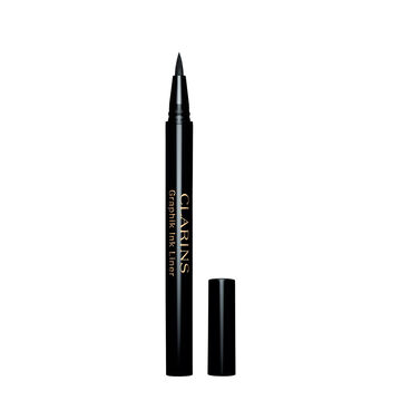 Eye Liner GRAPHIK INK LINER 01