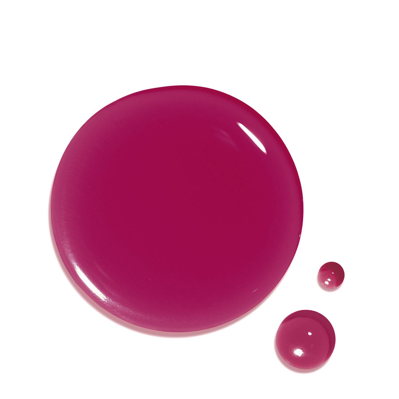鎖色彩繪唇水- 04 魅紫激吻