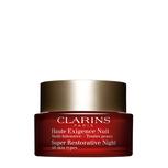 極緻活齡晚霜 (適合任何肌膚) - Clarins